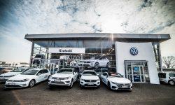 VW Krotoski Nadarzyn